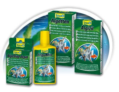 algicides pour aquariums anti algues pour aquariums tetra