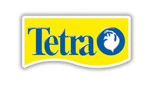 Tetra la marque numéro un mondiale