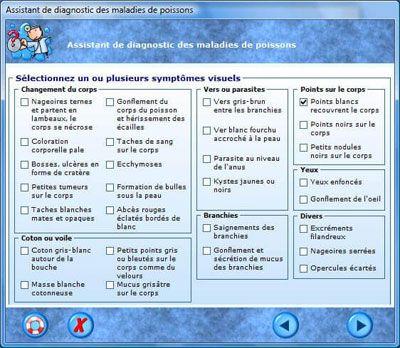 logiciel aquario gest