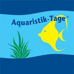 Salon Aquaristik Tage