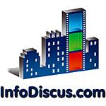 infodiscus.com