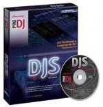 DJS_Pioneer