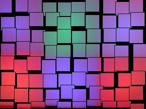 Des goûts et des couleurs musicales pour colorer les soirées 3