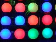 DSCF0288_light