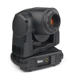 Les jeux de lumière ou light show, usage de la LED 2