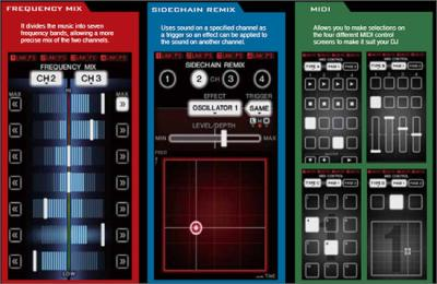 pioneer_djm2000_modules(mix,remix,midi).lightJPG