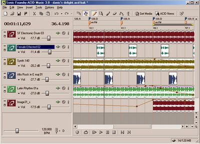 tracker_acid-music