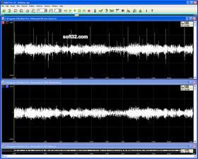 Trop compresser ses fichiers audios nuit gravement.. format fichier audio